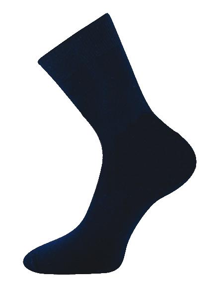 Ponožky letní